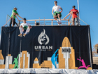 Urban Trials 2017 has been postponed for a year