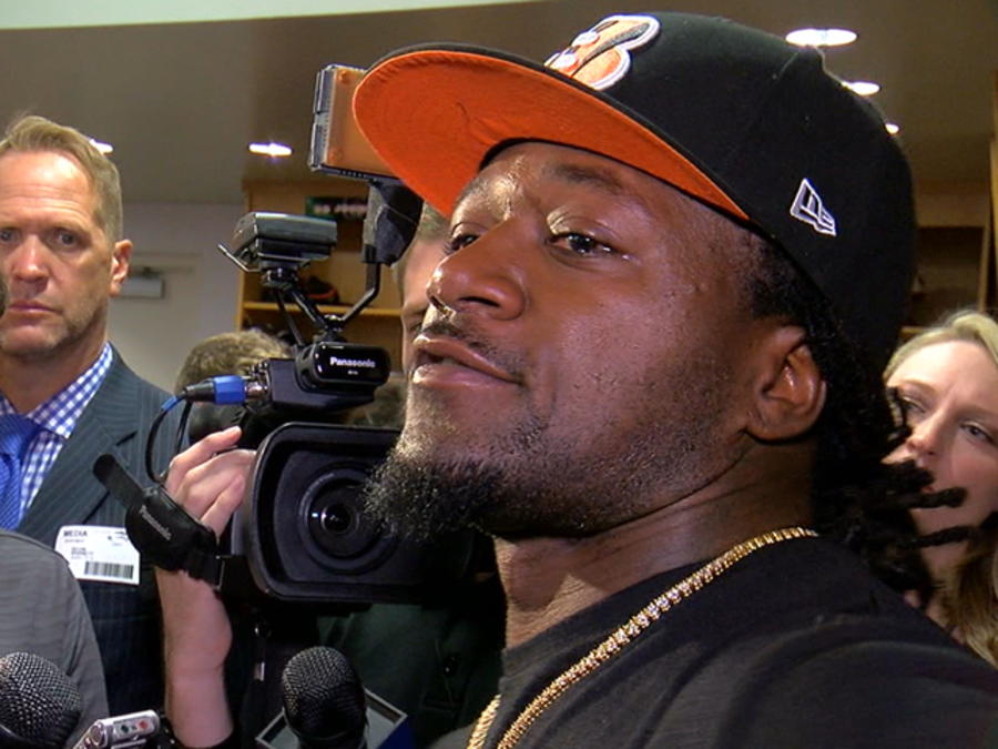 Wcpo_adam_jones_tear_1501187346295_63471040_ver1.0_900_675