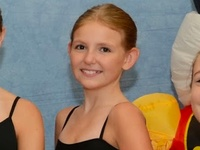 Young dancer remembered by 'Nutcracker' friends