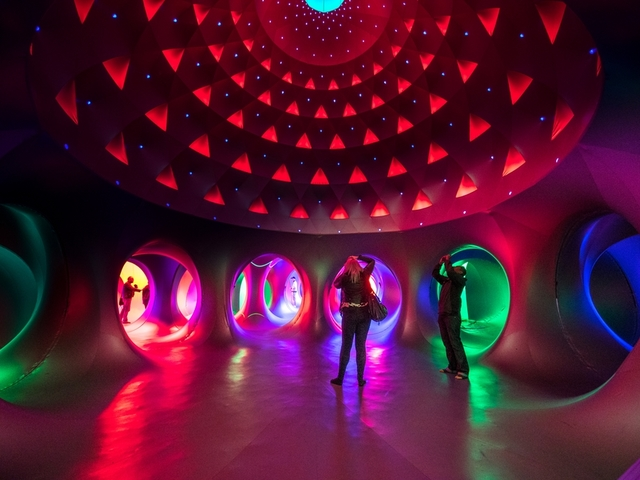 blink art installations to light up cincinnati wcpo cincinnati oh