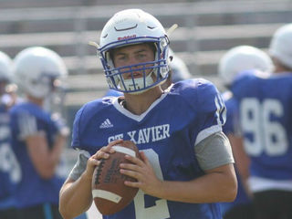 Time to get excited about high school football