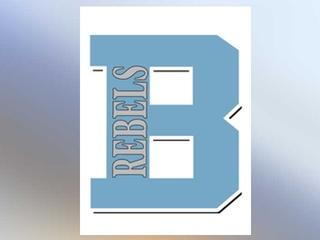 Boone County HS drops Mr. Rebel logo, mascot