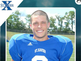 Football Friday: See our all-time Showdown team