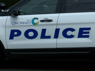 Sentinels: Officers' lawsuit is 'inaccurate'