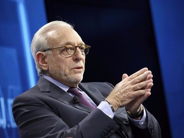 P&G Concedes Proxy Fight, Adds Nelson Peltz to Its Board