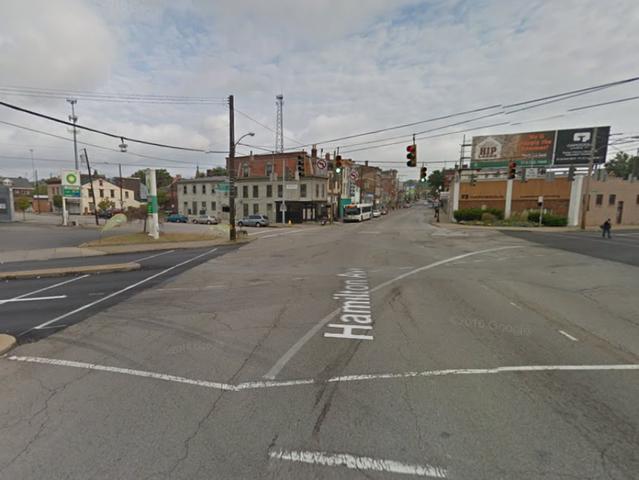 Northside roundabout plan hits a roadblock