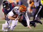 WHAT YOU SAID: How to turn around the Bengals