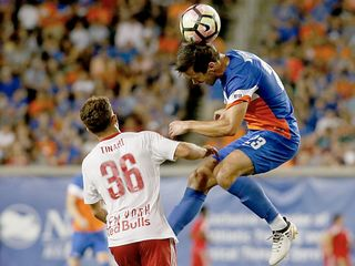 Takeaways from FC Cincy's 4-2 win over Red Bulls