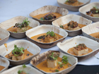 PHOTOS: Local stars shine at Food + Wine Classic