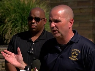 Controversies entangle city manager, police