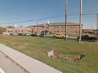Rumors about safety close SW Ohio district