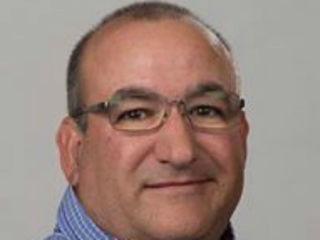 Podcast: Rick Cassano talks HS hoops