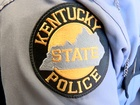 Officials: Kentucky State Police face shortages