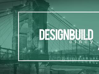 DesignBuildCincy gets creative Oct. 29-30