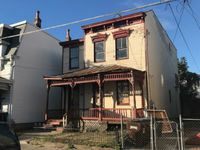 Newport cracking down on delinquent properties