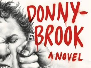 Brawler film 'Donnybrook' to shoot in Cincinnati