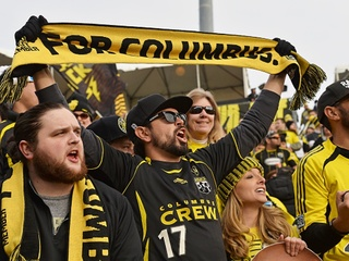 Obscure law may force Columbus Crew to stay here
