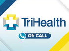 Health and Wellness Information From TriHealth