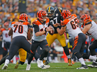 Fay: Bengals offensive line isn't cutting it