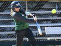 Ursuline softball player to sign with Stanford