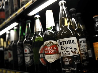 Indiana GOP looks to repeal Sunday booze ban