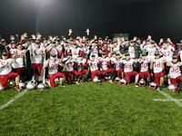 See why Bethel-Tate is a top playoffs story