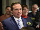 Here's how Cranley pulled off a big win