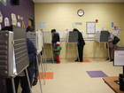 Ohio's elections chief wants new voting machines