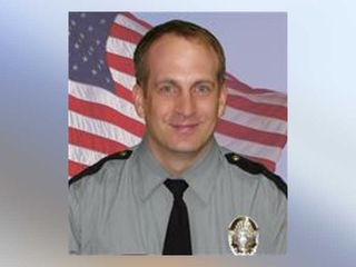 Deal calls for Sharonville chief to resign