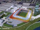 Is an FC Cincinnati stadium doomed?