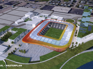 Is an FC Cincinnati stadium doomed?