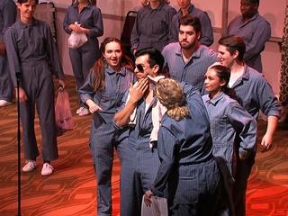 CCM presents Bernstein's classic opera 'Candide'
