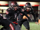 East Central wins return trip to Indiana finals