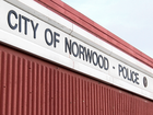 Norwood police learn to help people with autism