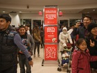 What this Black Friday means to Macy's