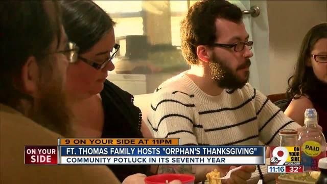 -Orphan-s Thanksgiving-