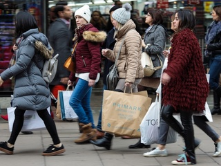 The biggest Black Friday deals expected in 2018