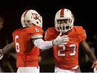 Nine storylines for Ohio high school football