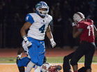 Will high school football finals stay in Canton?
