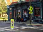 Look back: Cincy's journey toward safer streets