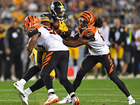 Fay: What the Bengals need to beat the Steelers