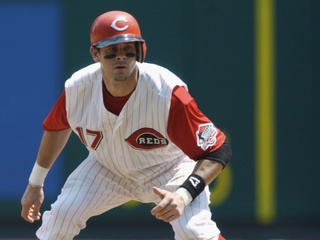AP: Former Red Aaron Boone will manage Yankees