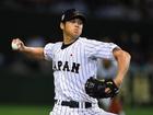 Fay: Reds hope to win over Shohei Ohtani