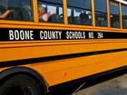 Ky. teacher pension reform debate ratchets up