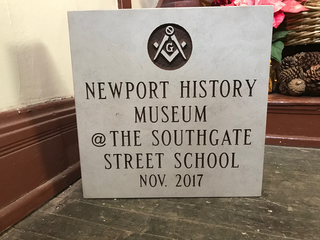 NKY school for black students becomes a museum