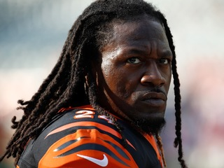 Adam Jones out rest of season with groin injury