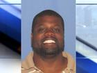 PD got complaints about rape suspect out on bail