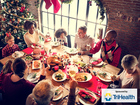 How to keep your family healthy over the holiday