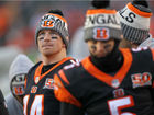 Fay: 9 things the Bengals can still play for