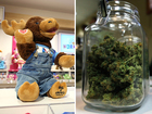 What Build-A-Bear and marijuana have in common